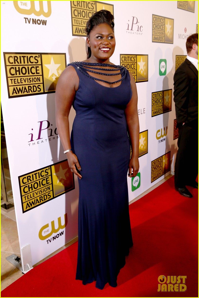 orange is the new black critics choice tv awards 2014 02