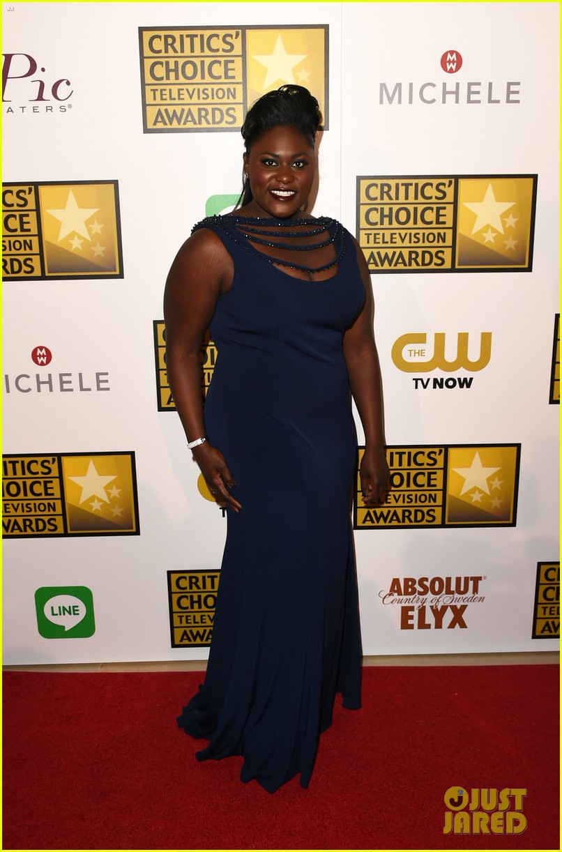 orange is the new black critics choice tv awards 2014 093139374