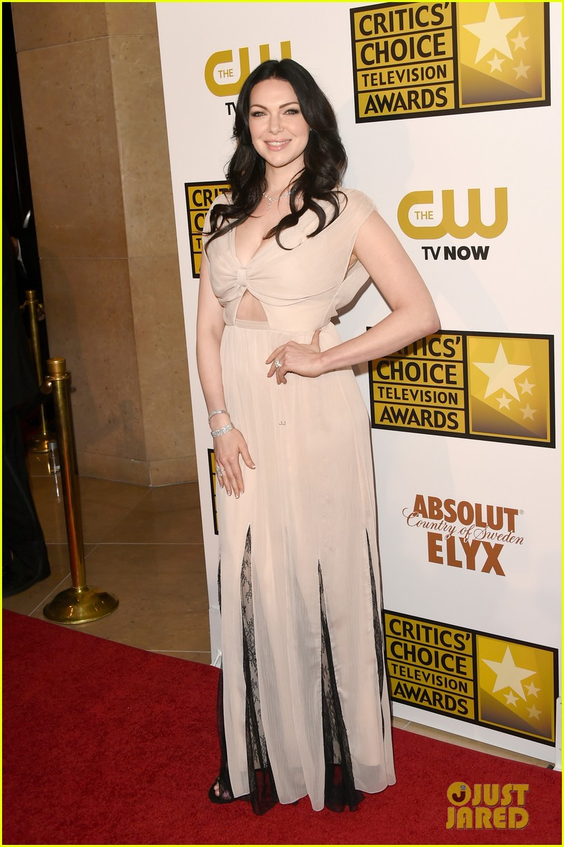 orange is the new black critics choice tv awards 2014 20