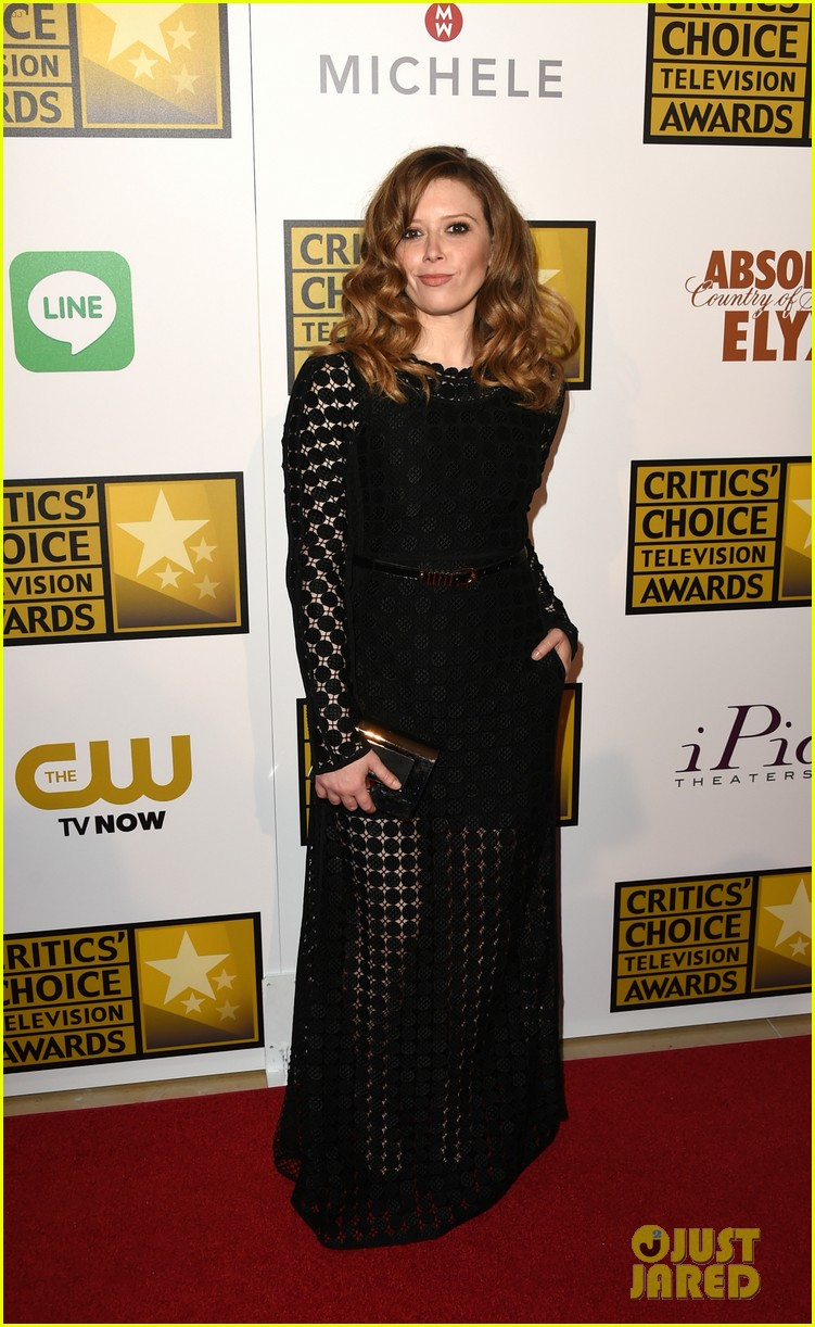 orange is the new black critics choice tv awards 2014 25