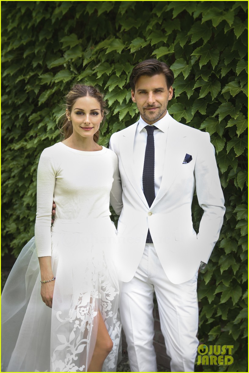 olivia palermo wedding dress johannes huebl 02.