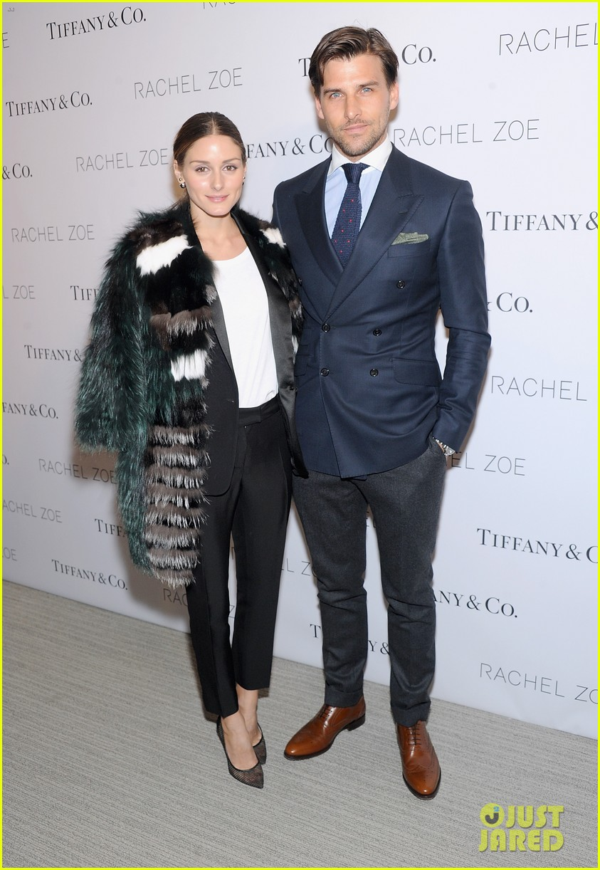 olivia palermo johannes huebl married 013144334