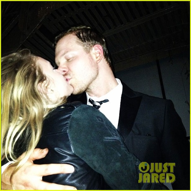 jim parrack getting divorced currently dating leven rambin 08