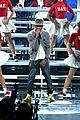 pharrell williams missy elliott bet awards 2014 07