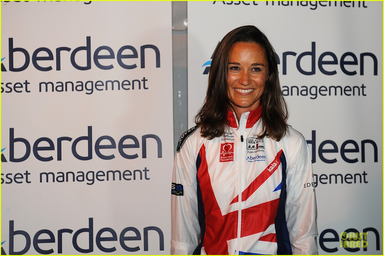 pippa middleton brother james complete race across america 093140476