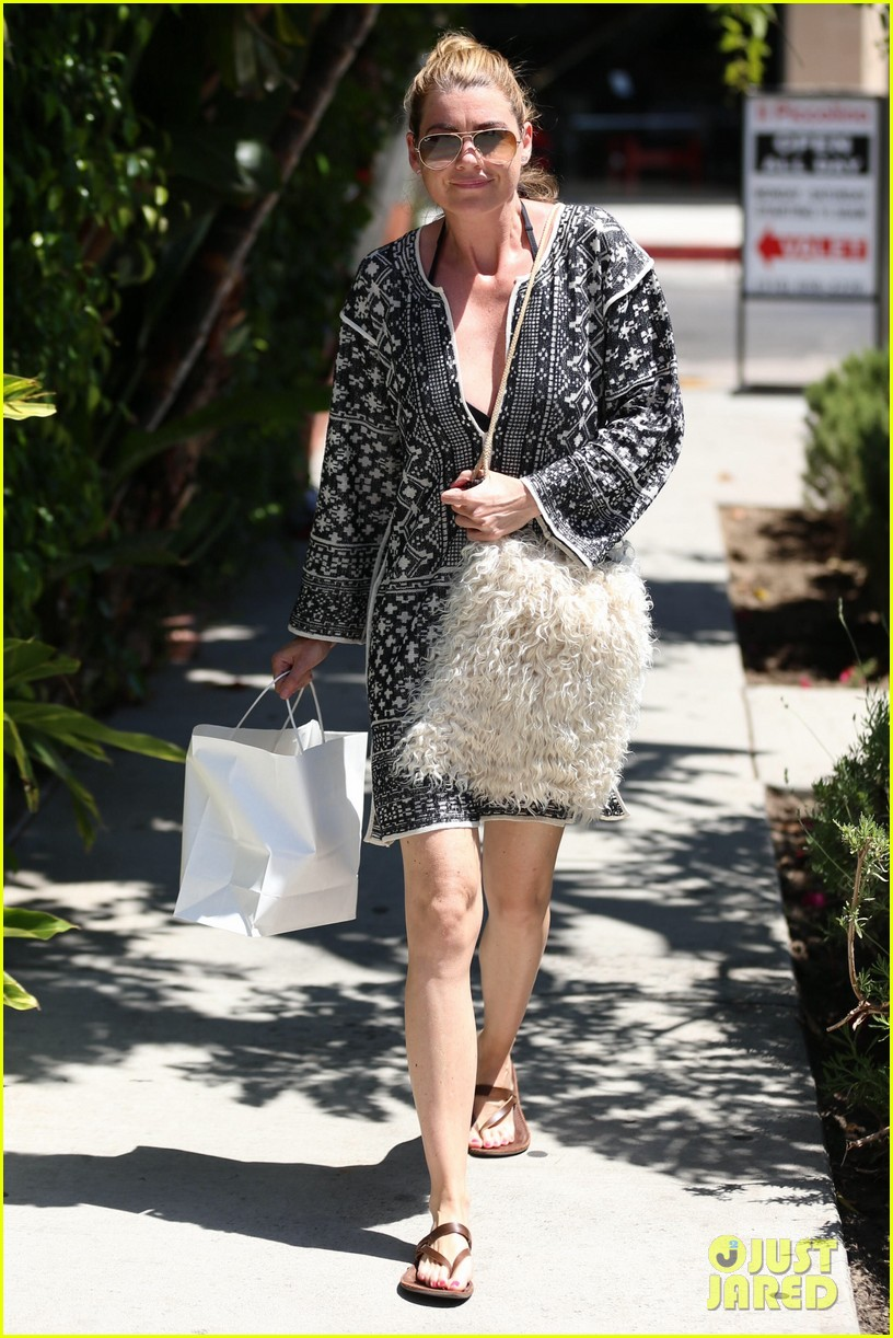 ellen pompeo hair appointment 01