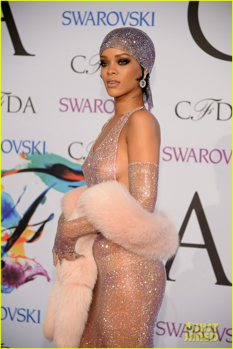 Opinion cfda awards rihanna 2014 speaking, would