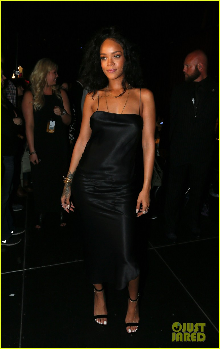 rihanna guys choice awards 2014 033130765
