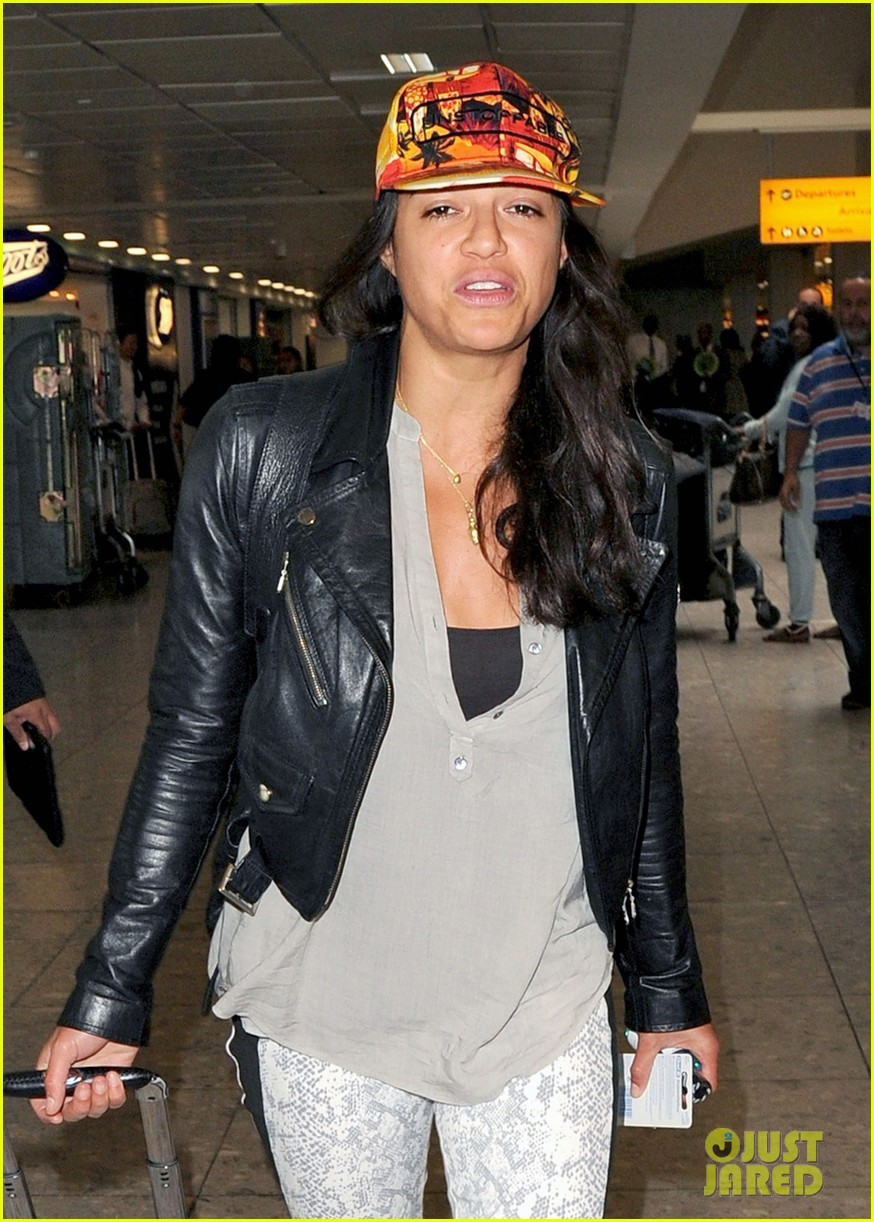 michelle rodriguez chilten firehouse london spiritual outlet 02