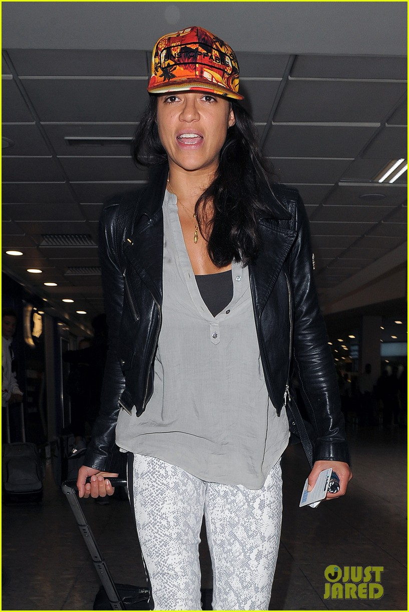 michelle rodriguez chilten firehouse london spiritual outlet 08