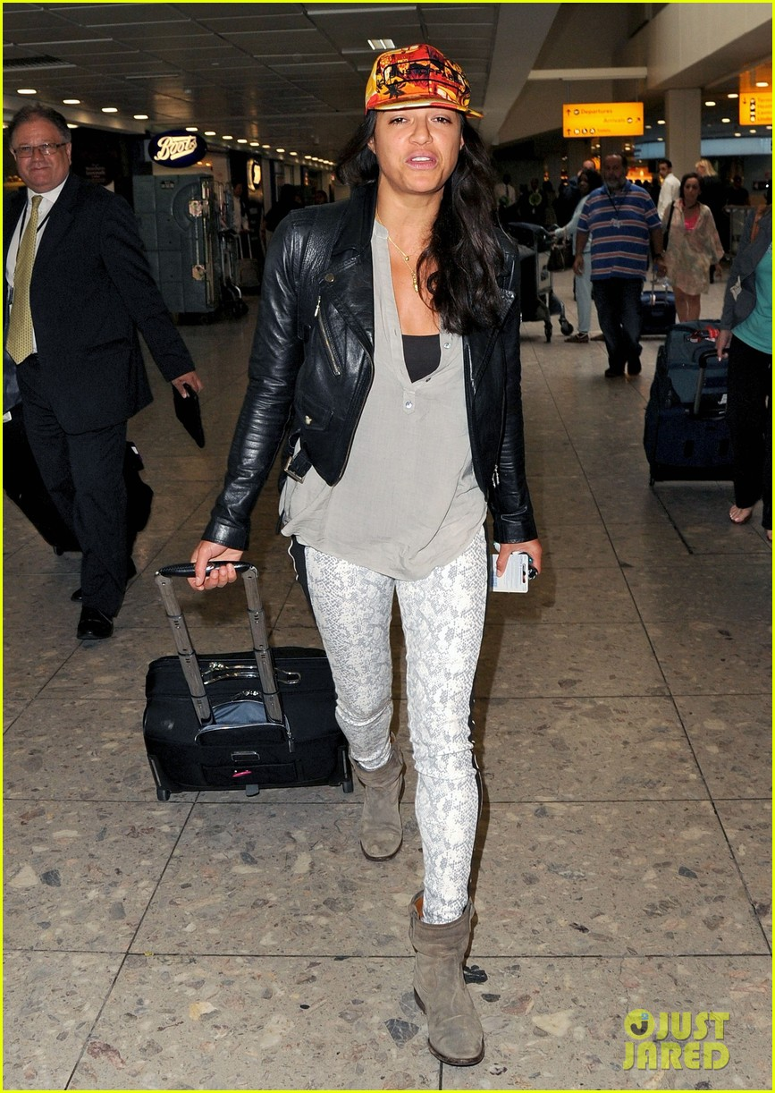 michelle rodriguez chilten firehouse london spiritual outlet 16