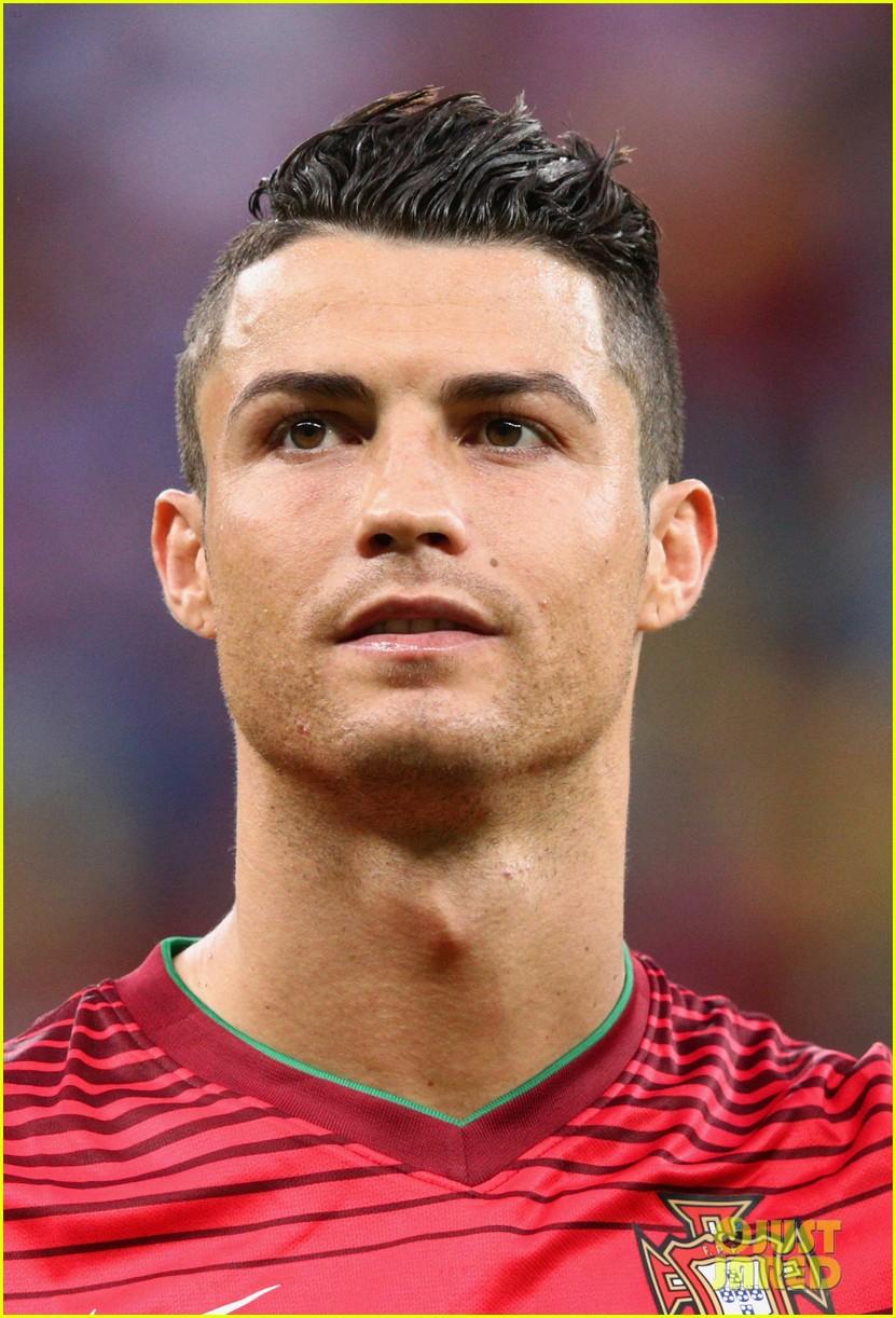 cristiano ronaldo world cup game usa vs portugal 023141566