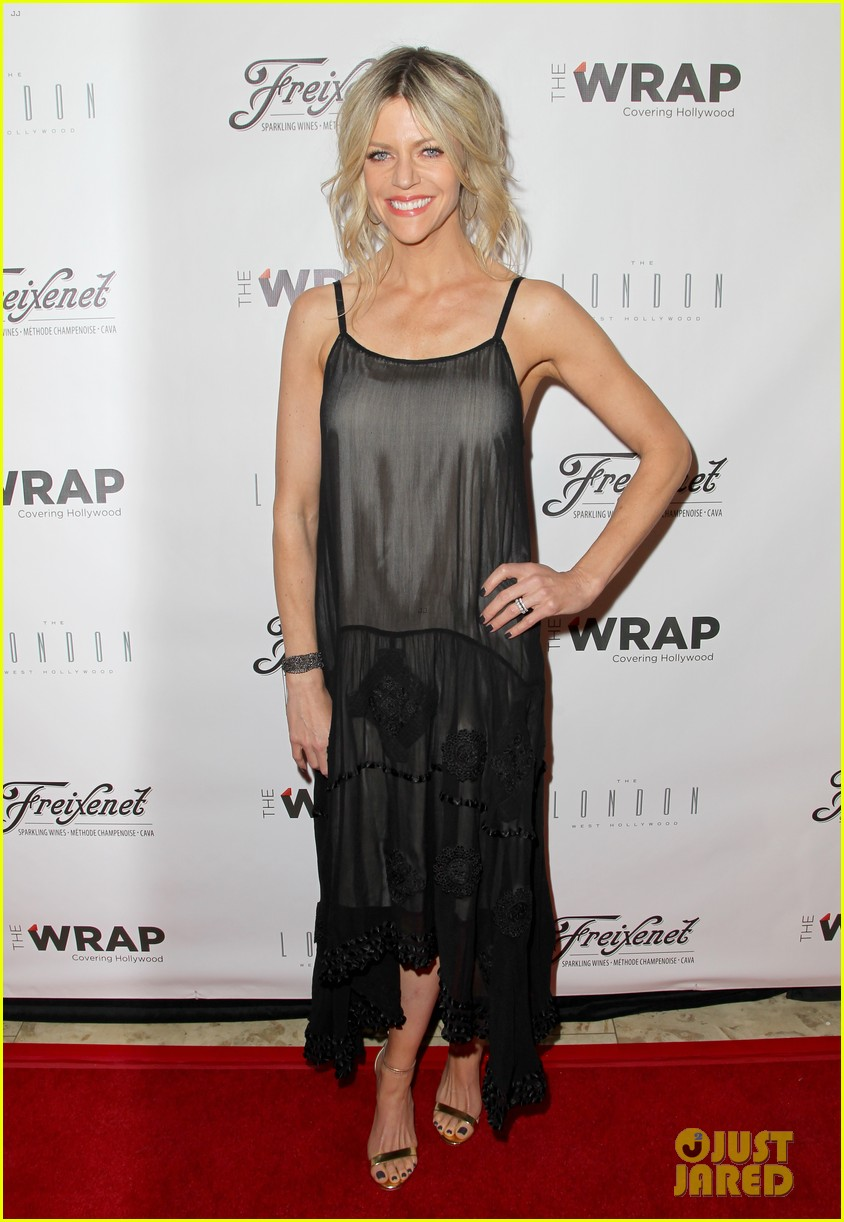 taylor schilling attends thewraps first emmy party 10