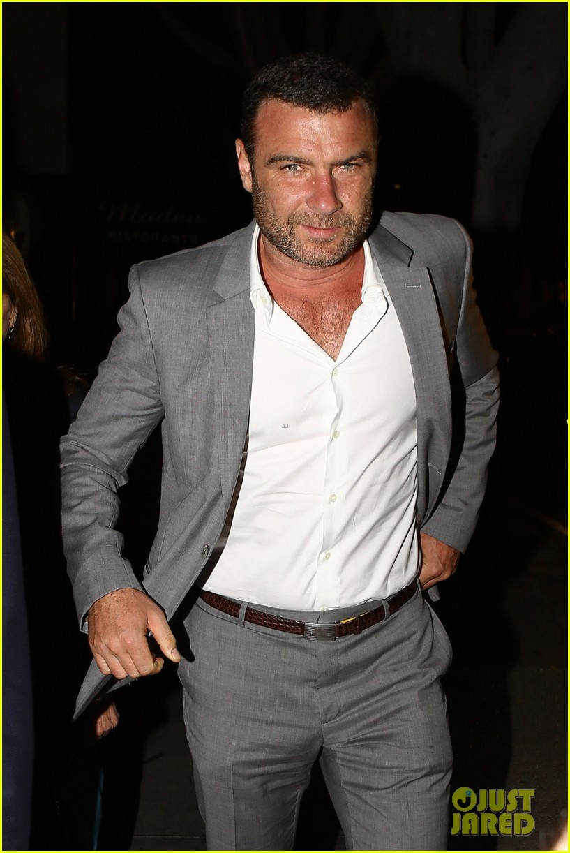 liev schreiber ray donovan season two trailer 083135045