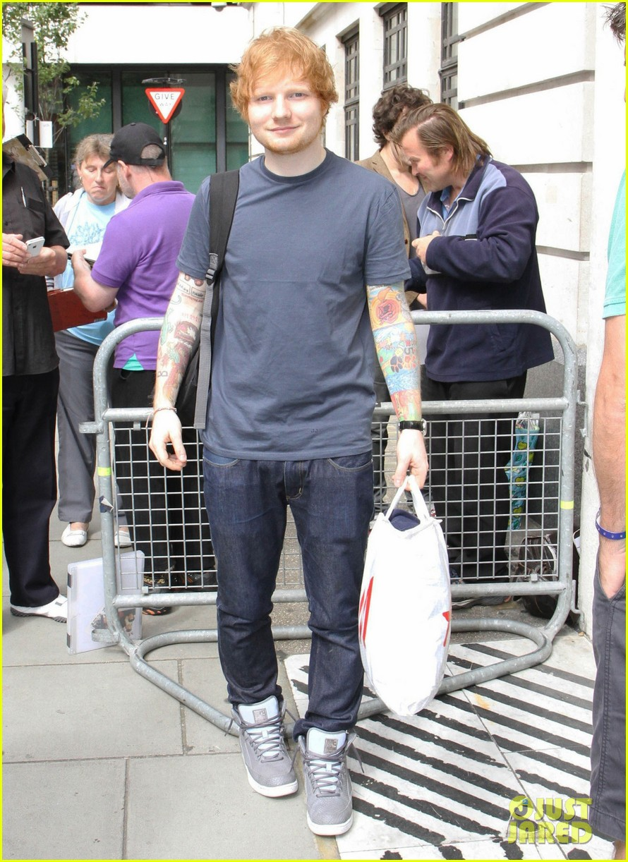 ed sheeran brags about sleeping with a movie star 053141047