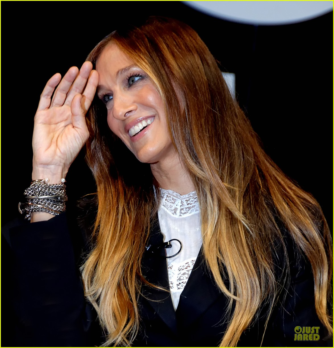 sarah jessica parker doesnt want twitter to destroy her 09