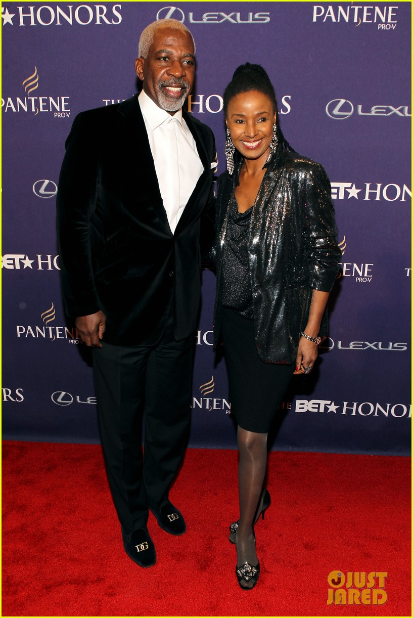 b smith diagnosed with alzheimers disease 05