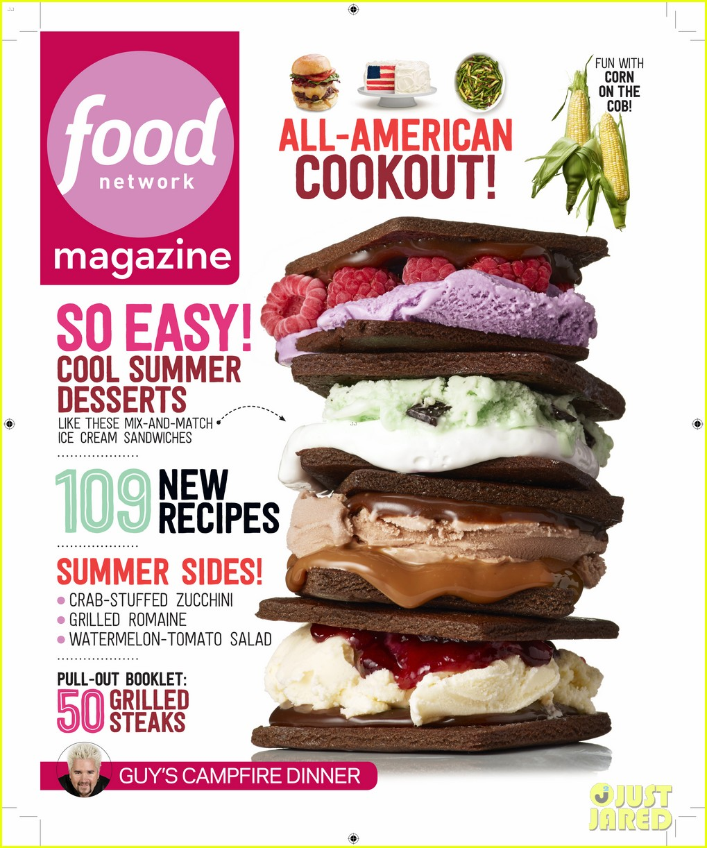 taylor swift bakes ina garten food network magazine 01