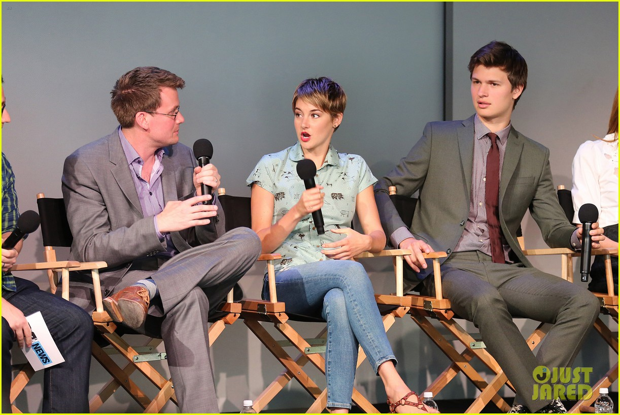fault in stars nyc conference 06