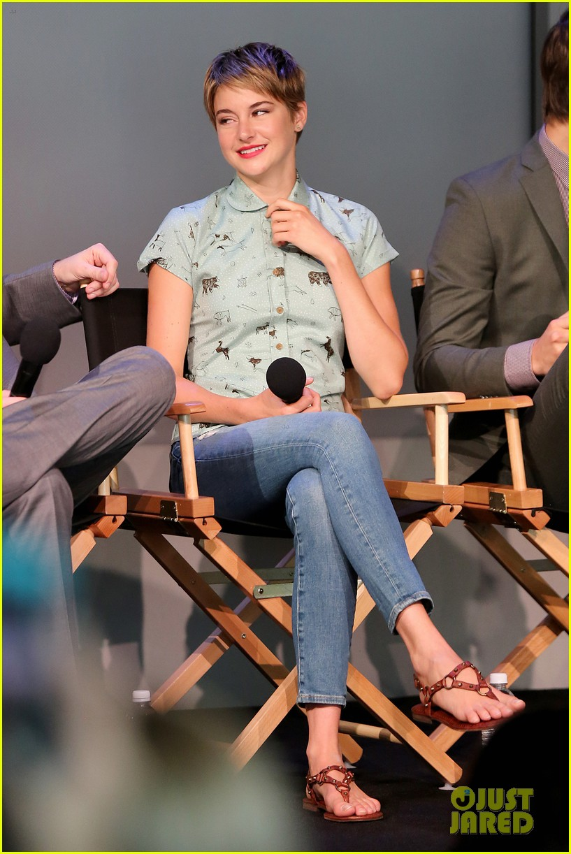 fault in stars nyc conference 26