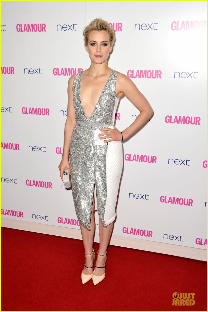emily vancamp taylor schilling glamour women of the year awards 043127597
