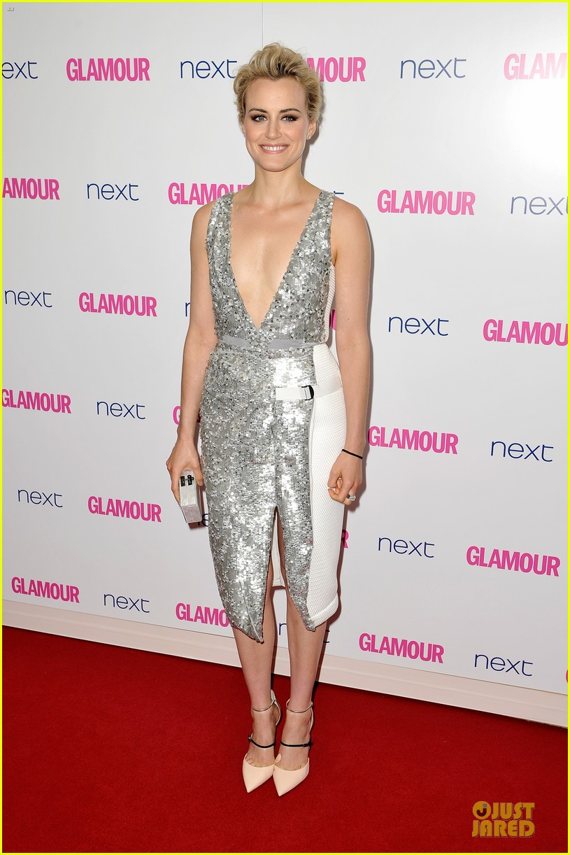 emily vancamp taylor schilling glamour women of the year awards 06