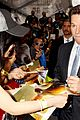 mark wahlberg brings the family to transformers nyc premiere 07