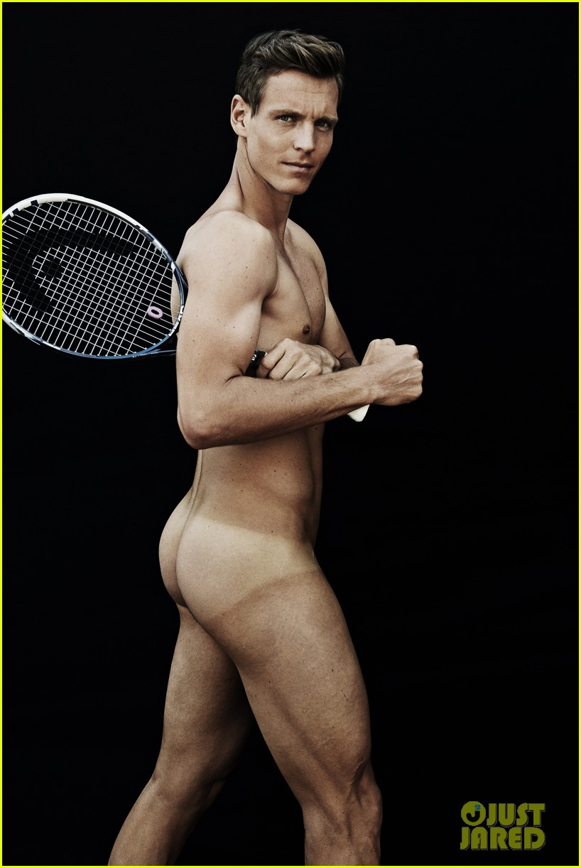 venus williams tomas berdych go naked for espn body issue 01