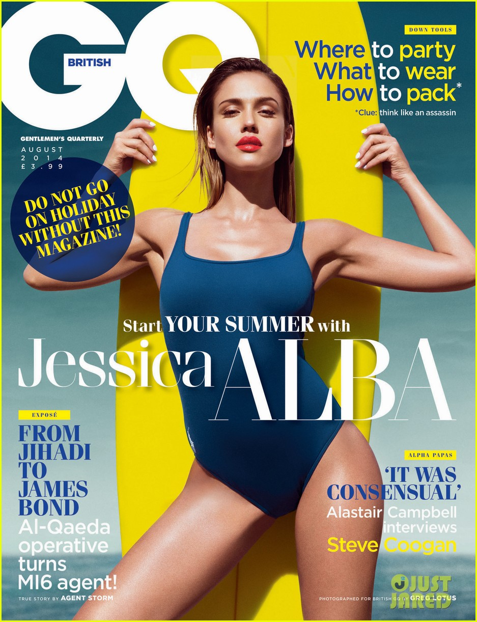 jessica alba british gq august 2014 01