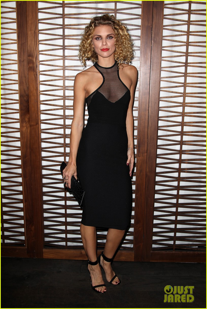 annalynne mccord curls loose stars stripes charity 083148255
