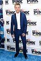 ansel elgort nick jonas make us swoon at young hollywood awards 2014 08