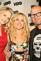 true blood cast makes final comic con appearance 12