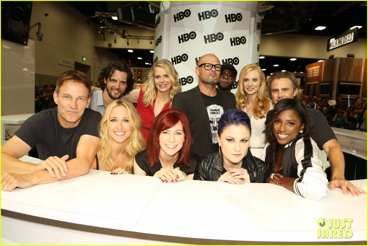 true blood cast makes final comic con appearance 04