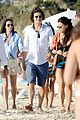 orlando bloom livin the fun life on a boat in spain 24