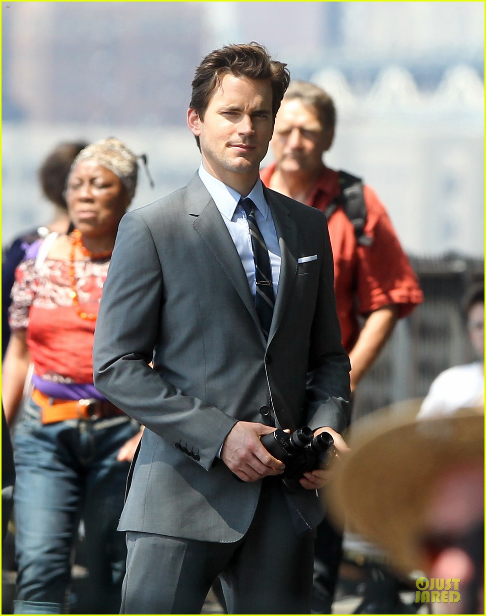 matt bomer looks like he walked out of catalogue 073151184