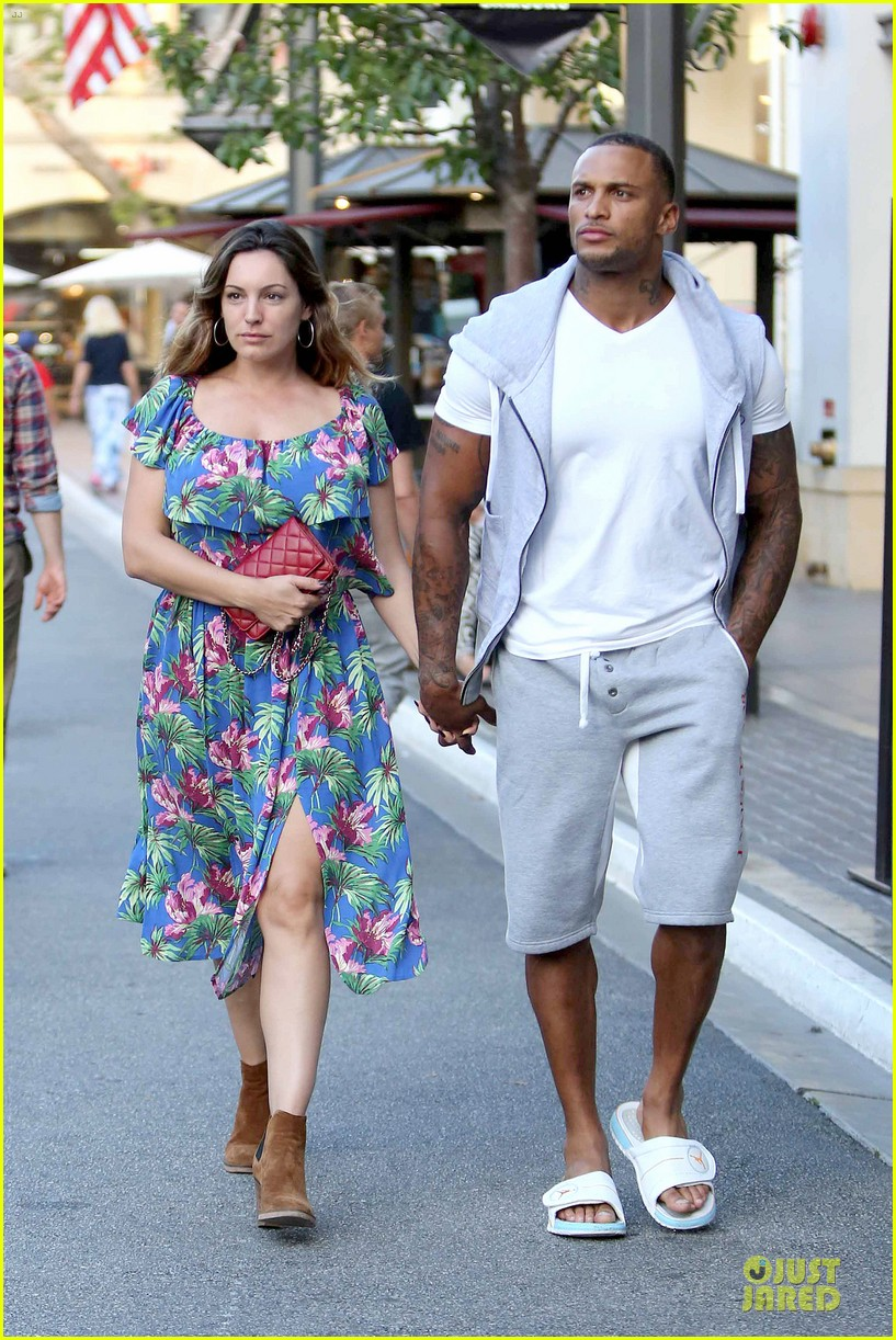 kelly brook fiance david mcintosh isnt after one night stands 013147467