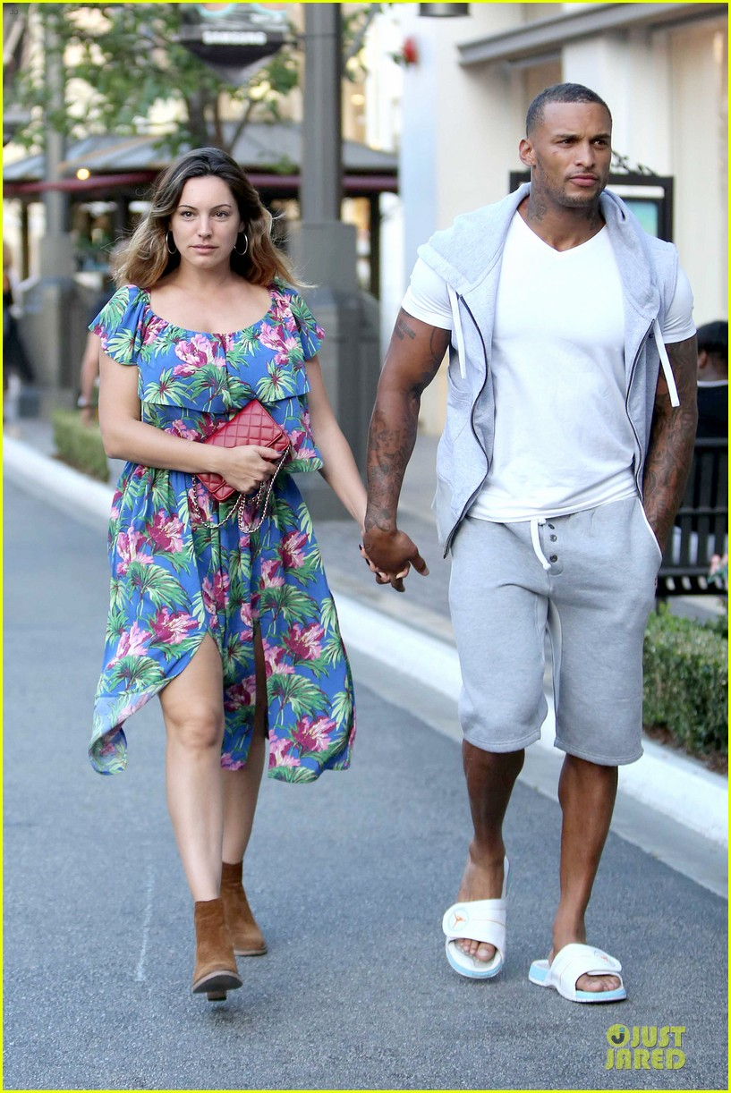 kelly brook fiance david mcintosh isnt after one night stands 14