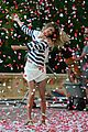 gisele bundchen showered with rose petals 16