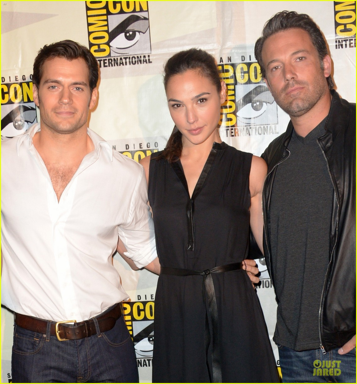 henry-cavill-ben-affleck-surprise-comic-