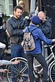 bradley cooper sienna miller begin filming their second movie together adam jones 16