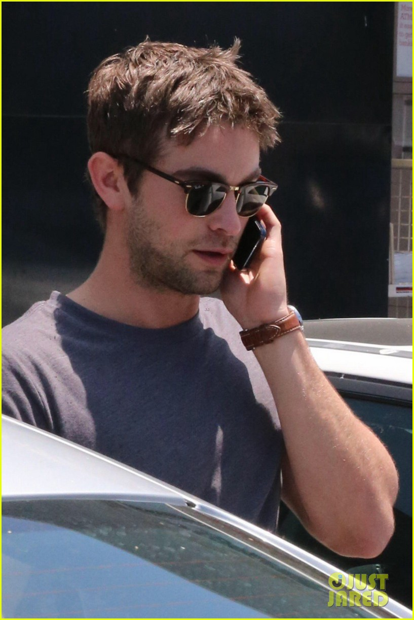 chace crawford looking hot fourth of july 113149682