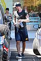 david victoria beckham never miss daily workout 08