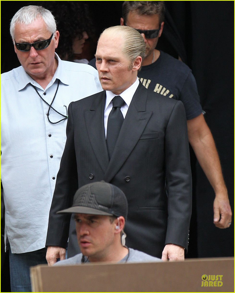 johnny depp black mass gets release date for fall 2015 03