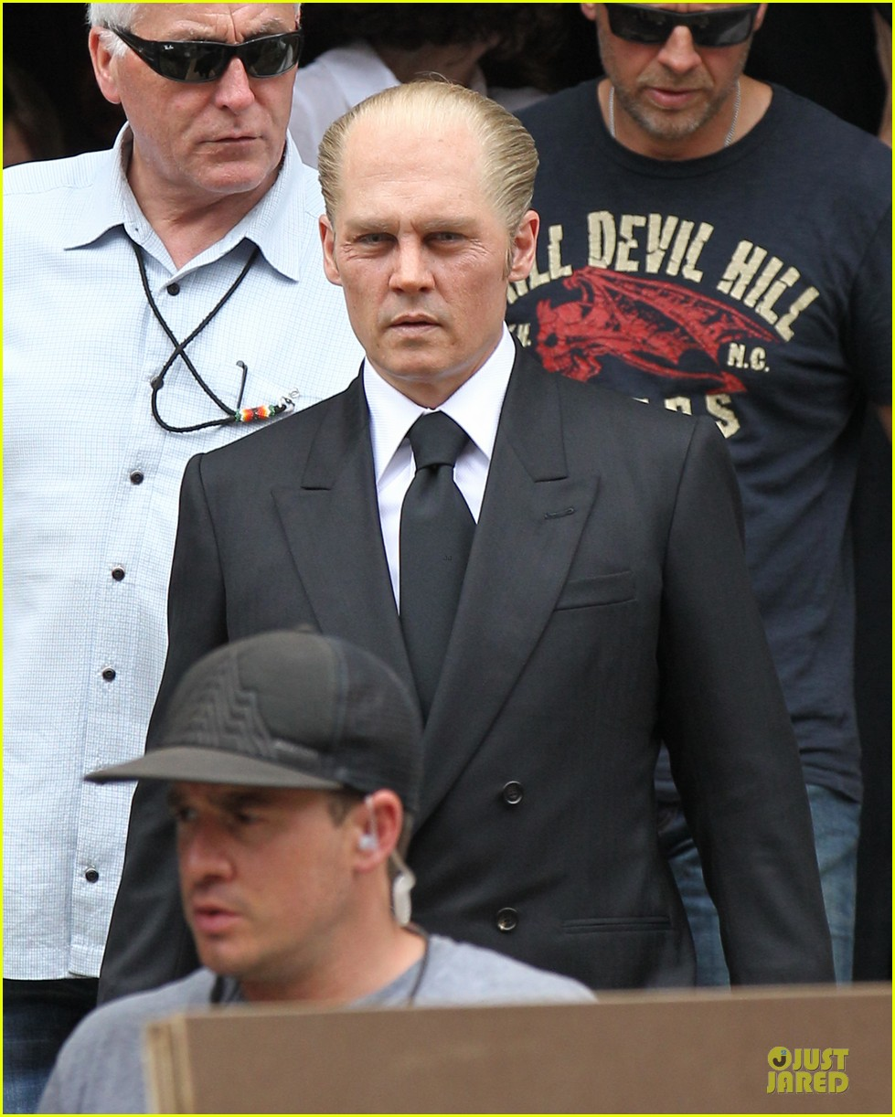 johnny depp black mass gets release date for fall 2015 07