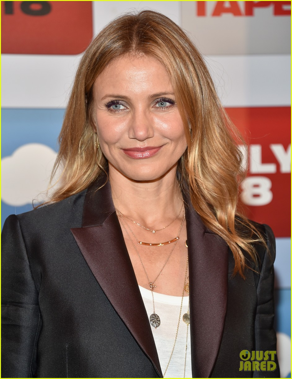 cameron diaz sex tape photo call 10