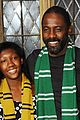 idris elba goofs around on a harry potter broomstick 04