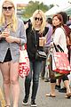 dakota fanning elle new york daily news foner 06