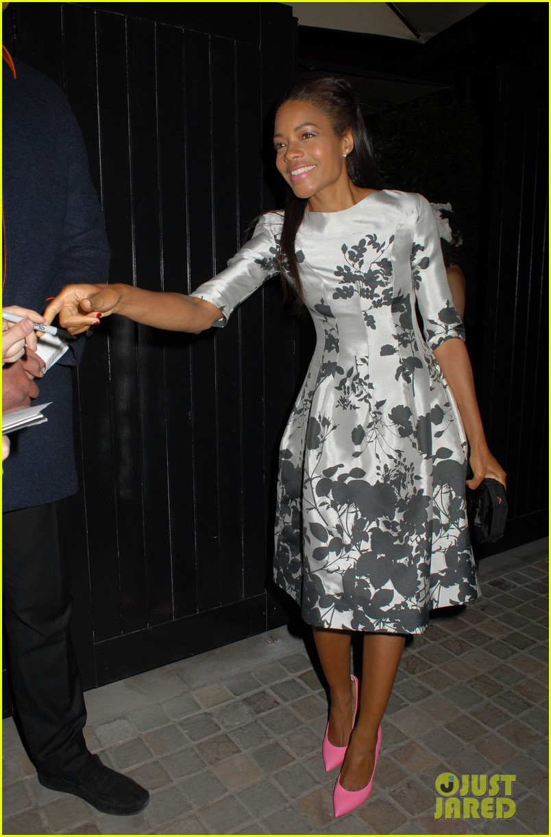 naomie harris helps celebrate virgin atlantics new vivienne westwood 07