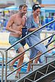 lena headey puts her fabulous bikini body on display in ischia 03