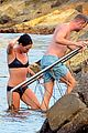 lena headey puts her fabulous bikini body on display in ischia 18